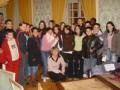 Mars 2006