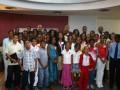 Conseil Communal de la Jeunesse LamentinoiseLe Lamentin (Martinique)