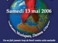 Conseil Municipal des JeunesLouviers (27)
