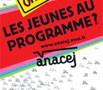 Télécharger le programme 2007/2008