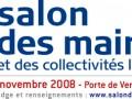 L'Anacej tiendra un stand au Salon des Maires les 25, 26 et 27 novembre prochains à Paris.Première manifestation professionnelle du secteur des collectivités locales, ce salon est organisé en parallèle du 91ème congrès annuel de l'Association des maires de France (AMF).