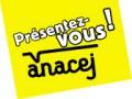 Cette année, les élections du Comité jeunes de l'Anacej se déroulent sur Internet ! Rendez-vous le 23 novembre pour suivre les élections en ligne.Les collectivités adhérentes à l'Anacej pourront utiliser leur code d'accès à la partie adhérente de notre site Internet pour voter.