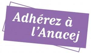 Adherer_Anacej_logo1