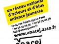 Anacej_reseau_elu_enfance_jeunesse