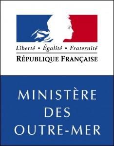 Ministere_des_Outre-mer