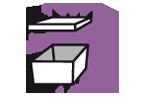 PACKS-violet