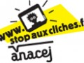 StopAuxClicheslogosite