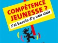 competence-jeunesse-site