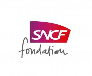 logo_fondation_sncf