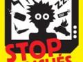 stopauxcliches