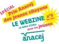 webzine9-logo