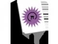FORMATIONS-violet
