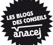 blogs-logo