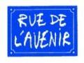 Rue-de-lavenir