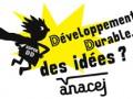 super-dd-congres-2010