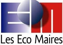 logo-eco-maires-parcours-eco-habitat