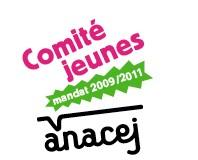 logos Comite_5