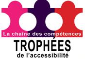 trophees-accessibilite