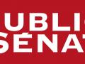 Public_Sénat_2010