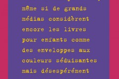 voeux-rue-du-monde