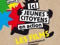jeunes-citoyens-les-films