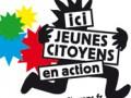 jeunes-citoyens-site-186