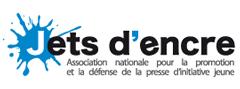 logo_jetsdencre_grand