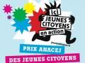 prix-anacej-2011-logo