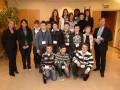CMJ Houilles 2011
