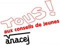 logo_tous
