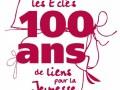 100-ans-eclaireurs-france-524x600