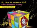 affiche-neuj-pro-2011