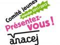comite-jeunes-pres-2011