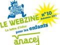 webzine10-logo