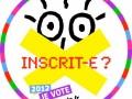 vote-cercle