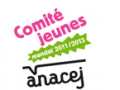 comite-jeunes-2011