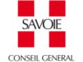 logo-conseil-general-de-la-savoie-586