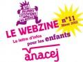webzine11-une