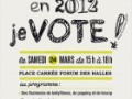 2012-je-vote-24-mars