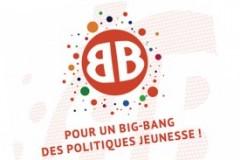 Bigbang612375-300x183