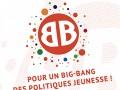 big-bang-jeunesse