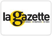 gazette-des-communes