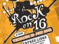 rocken16