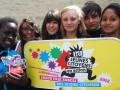 Les jeunes conseillers de Strasbourg (67) lauréats du Grand Prix Anacej des jeunes citoyens 2012