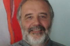 Roland-Biache