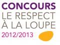 bloc-concours2012-2013