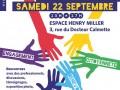 clichy-forum-jeunesse-2012