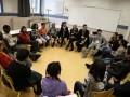 atelier-congres-conseils-enfants-jeunes-2012