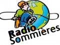 radio-sommieres-congres-conseil-de-jeunes
