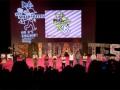 congres2012-conseil-de-jeunes-pleniere